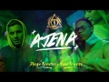 Dylan Fuentes - Ajena (ft. Myke Towers)