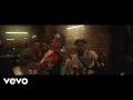 Sky Rompiendo - Bajo Cero (ft. J Balvin, Jhay Cortez, Madein TYO)