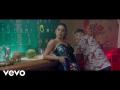 Danna Paola - So Good  (ft. HRVY)