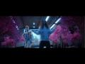 Yung Pinch - Nightmares (ft. Lil Skies)