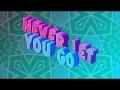 Sofia Reyes - Never Let You Go (ft. Slushii)