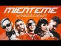 Sousa - Miénteme (Remix) (Ft. Rauw Alejandro, Lyanno, Cazzu, Sousa & Myke Towers)