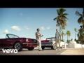 Eros Ramazzotti - Por las calles las canciones (Ft. Luis Fonsi)
