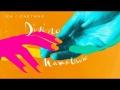 IZA - Divino Maravilloso (ft. Caetano Veloso)