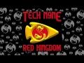 Tech N9ne - Red Kingdom