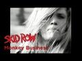 Monkey Business de Skid Row