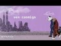 Midel MC - Ven Conmigo (ft. Kugar)