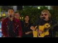 Jose Feliciano - En Mi Viejo San Juán (ft. Ozuna)