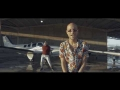 Gregory Palencia - Palo & Cash (ft. L Reyes)