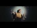 DCS - Barata Remix (ft. Chimbala)