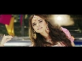 Descemer Bueno - Mátame (ft. Melody & El Micha)