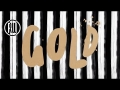 Robbie Williams - Gold