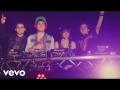Quiero Bailar (All Through The Night) ft. 3BallMTY de Becky G