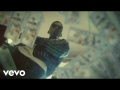Kid Ink - Do Me Wrong