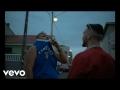 C. Tangana - Pa' llamar tu atención (ft. Alizz, MC Bin Laden)