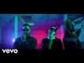 PPP (Remix) (Ft. Zion & Lennox)