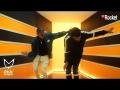 Nicky Jam - Que Le Dé (ft. Rauw Alejandro)