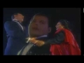 Queen - How Can I Go On (ft. Montserrat Caballé)