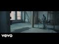 Say Something (ft. Chris Stapleton)