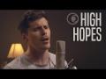 High Hopes (Cover)