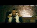 Go Golden Junk - Cuéntame Más Remix (ft. Alemán, Yoga Fire)