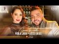 Como Si Nada (ft. Paola Jara)