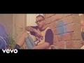Feid - Sígueme Remix (ft. Sech)