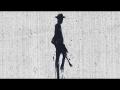 I Walk Alone de Gary Clark Jr