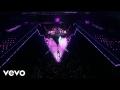 Maroon 5 - Pepsi Super Bowl LIII Halftime Show (2019)
