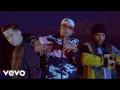 Soñé (ft. Randy Nota Loka, De La Ghetto) de Guelo Star