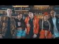 Otra Vez (ft. Luisa Fernanda, Itzza Primera, Dejota 2021, Ryan Roy) de Legarda