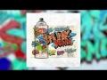 Dalex - Pa' Mí (Remix) (ft. Sech, Rafa Pabön, Cazzu, Feid, Khea, Lenny Tavárez)