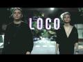 Loco Remix (ft. Elio) de Oscu