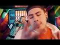 Nutella (ft. Ryan Roy, Dejota 2021) de Legarda