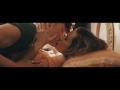 Carlos Baute - Perdido (ft. Joey Montana)
