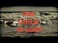 Pet Shop Boys - The Forgotten Child