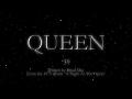 Queen - '39