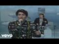 Joaquín Sabina - Si te he visto no me acuerdo