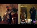 Alex Rose - Mia Khalifa (ft. Almighty)