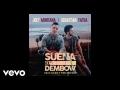 Sebastián Yatra - Suena El Dembow (Remix) (ft. Joey Montana & Alexis y Fido)