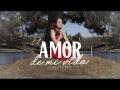 El Amor De Mi Vida (Alta Consigna Cover)