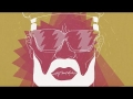 Major Lazer - Get Free Chrome Sparks Remix (ft. Amber Coffman)