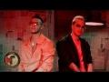 Lyanno - No Tiene Novio (ft. Noriel)