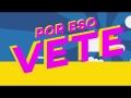 Vete (ft. Jere Profeta, Dani)