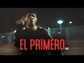 El Primero Remix (ft. Jere Profeta)