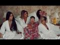 Soltera (ft. Chris Jeday & Gaby Music) de Lunay