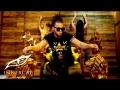 Pomposo (Remix) (Ft Zion, Jowell, Yomel El Meloso, Shadow Blow)