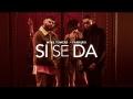 Myke Towers - Si Se Da (ft. Farruko)