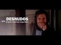 Desnudos (ft. Coque Malla)