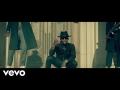 Quarter Milli (ft. Gucci Mane) de Offset